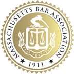 Massachusetts Bar Association 1911